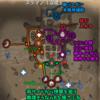 【コンカラ 攻城戦 マップ解説1】「スラマン」の定石戦法【コンカラーズブレード 初心者の攻略方法】