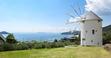 【離島の旅行記】日本のエーゲ海 小豆島のアクセス・レンタカー・観光