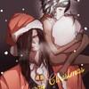 メリークリスマス!(豚)+みんなの更新!!