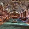 膨大な蔵書をどうするか問題