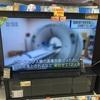 テレビを買う!