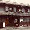 5月の松本城下町、おすすめスポット