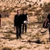U2 THE JOSHUA TREE TOUR 2017 - LIVE FROM DUBLIN