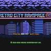 Retro City Rampage DX(Steam)