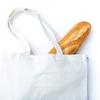 なんでマンガやアニメの女の子の買い物袋からフランスパンって飛び出しているの?