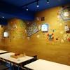 神楽坂の囲碁とボードゲームのカフェ『RE:ALL』訪問レポート