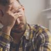 あなたは無駄な時間を過ごしていませんか?90%の受験生がハマってしまう罠について