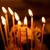 【24時間可能】ネットのケーキ予約は記念日のプレートも待たずに受け取りできるので便利です。