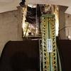 """【兵庫】日本遺産・銀の馬車道の終着点 """"生野銀山"""" -後編 江戸・近代の採掘現場を見学 見どころ・アクセスを紹介"""