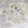 【ベトナムホーチミン旅行まとめ】ホーチミン市内観光マップ(オススメ観光スポット・レストランカフェ)