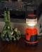 専業ブランドの超軽量LEDランタン(ジェントス社製エクスプローラー)
