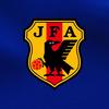 【サッカー日本代表】2016年10月6日W杯最終予選vsイラク 埼スタ現地レポ
