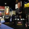 全米ライフル協会員に割引提供の企業のボイコットが、ネットで拡大