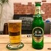 チャーンビール