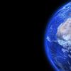 君はFXワールドと株式ワールドの決定的な違いを知っているか?