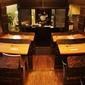 福岡の人気ラーメン店「麺劇場 玄瑛」が想像以上に劇場だったので食レポ!