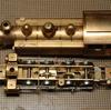 9040型 (16)