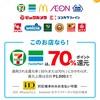 資産公開(2019.6)3週目