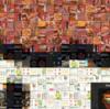 【Mac】フォトモザイクアートを作るソフトを試す【TurboMosaic 2 Lite】