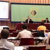 予防・治療の新時代 日本エイズ学会の松下修三理事長が記者会見 エイズと社会ウェブ版426