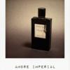 Ambre Imperial (2015)
