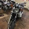 新オートバイライフ・その後    〜夢を学習するために、生徒になる夢〜