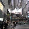 京都から大阪の移動方法を比べてまとめてみました
