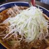 【冬は良い、夏はつらい】むせて汗をかきながら食べる元祖勝浦タンタンメンのお店「江ざわ」