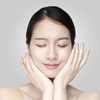 【美容】ニキビ治療薬ディフェリンの効果と1か月での変化
