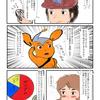 ゲームチェンジャー 1話 8