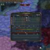 EU4戦記ノルマン・コンクエスト➁ レコンキスタ開始
