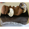 美味しいケーキ屋さん@東向島