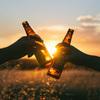 旅行や山登りに最適!かさばらないペットボトル