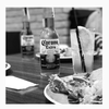 たまには変わった写真を投稿してみたい! 写真を反転させたり、パノラマ写真を分割できるアプリの紹介。