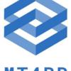 【良ツール紹介】MT4BPでバックテスト(最適化)を快適にしようじゃなイカ!ᔦ๑° ꒳ °๑ᔨ