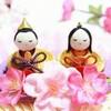 3月3日は桃の節句 🎎ひな祭りの食べ物は?