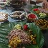 ケララ最大のお祭り、オーナム(Onam) 第一弾!・・・その前に。