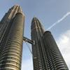 夏旅行:家族で9泊10日のマレーシア旅行に行って来ました。 ※念願の「家族でビジネスクラス」を実現!!