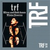 Silver and Gold dance/trf
