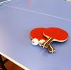 スポーツをする際に使える英語での言い回し まとめ【卓球編】