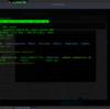 linux explorerを導入してみた