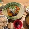 グルメ/『お台所ふらり』:アッサリしたいものが食べたい時に