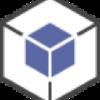 AWS SDK for PHPでAmazon S3にファイルをアップロードする