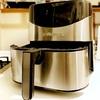 【唐揚レシピ&レビュー】料理下手必見!Gourmia グルミアエアフライヤーで簡単調理