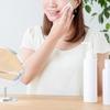 乾燥肌や乾燥する時期にお勧めしたい化粧水5選。違いと効果を徹底解明