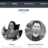 6月~7月の人工知能に関する登壇・出場イベントのお知らせ