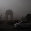 インドでは雷雨&砂嵐によって40人以上が死亡!5月初旬にも砂嵐によって110人以上が犠牲に!!