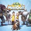 Switch/PS4/PSVR「Infinite Minigolf (インフィニット ミニゴルフ)」レビュー!ボリューム、小ネタ満載で送る大充実のトンデモゴルフ!VRもスゴい!