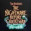【レビュー】まるで映画のようなゲーム『ナイトメア ビフォア クリスマス -ブギー逆襲-』