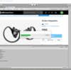 ThetaV + OculusRift でストリーミング & コントローラーの座標取得